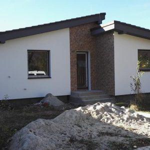fasada1